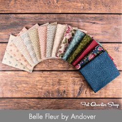 http://www.fatquartershop.com/belle-fleur-fat-quarter-bundle