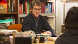 Sessão da Tarde de hoje terça-feira (17/11): Globo exibe o Filme Insubstituível