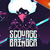 ScourgeBringer beta | Cheat Engine Table v1.0