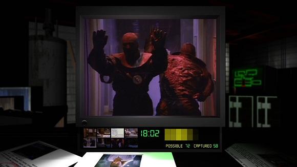 night-trap-25th-anniversary-edition-pc-screenshot-www.ovagames.com-5