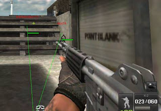 Link Download File Cheats Point Blank 20 September 2019