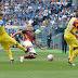 Prediksi AS Roma vs Chievo Verona 28 April 2018