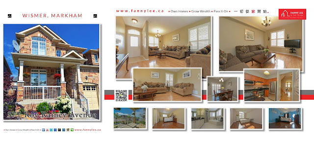 http://www.fannylee.ca/2016/10/markham-wismer-real-estate-roy-rainey-ave-377.html