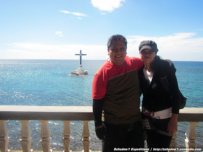 camiguin,sunken cemetery,pasil reef,reef,philippine travel,philippine mapping,schadow1 expeditions,backpacking
