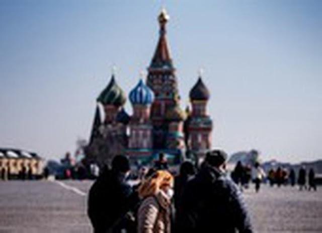 Nóng: Nga tuyên bố điều chế thành công thuốc đặc trị COVID-19?