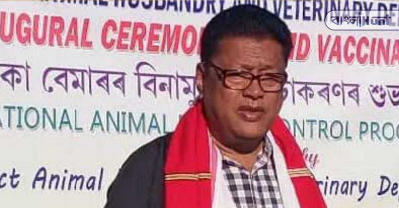 All those who have passed the TET will get jobs, announced new Minister of Education of Assam