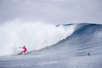 34 Courtney Conlogue Outerknown Fiji Womens Pro foto WSL Ed Sloane