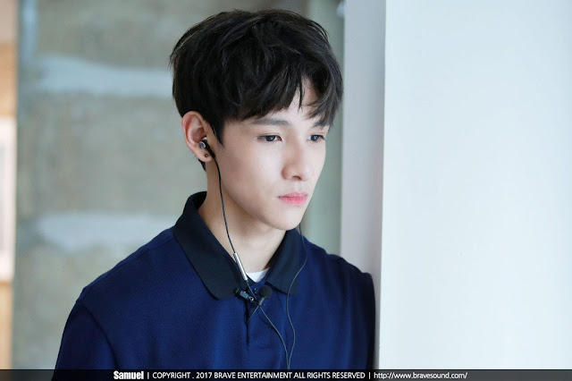 Kim Samuel Fan Cafe undilife.gq