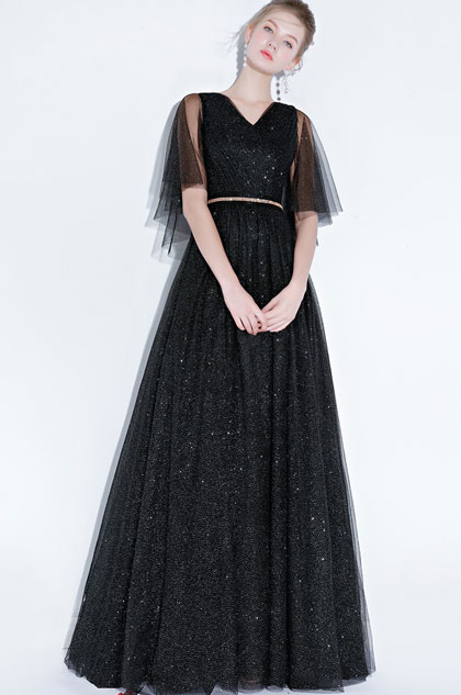 1e13aa46aa eDressit Fashion Blog: Elegant Summer Prom Dresses Deserve to Have