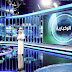 Saudi TV HD Frequency - All Channels - Nilesat