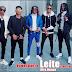 Power Dance - Leite (Prod. Teo No Beat) (Afro House 2K19) [WWW.BAIXAKI-9DADES.COM]