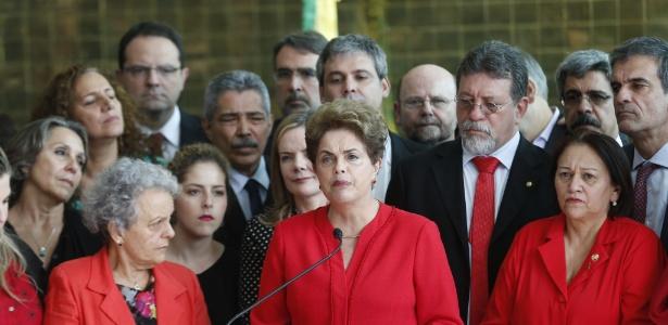 Em 15 estados, PT se alia a partidos que apoiaram o impeachment de Dilma