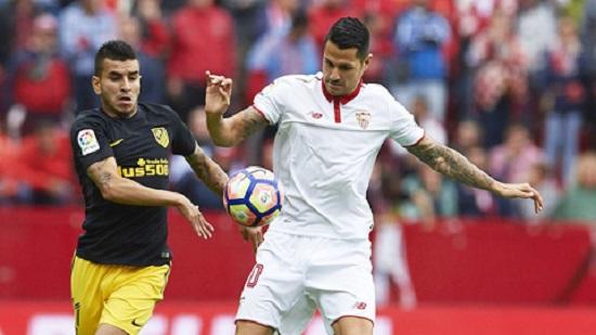 Cầu thủ Vitolo