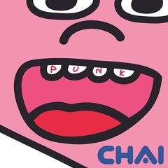 MUSIC ALBUMS + KARAOKE: Chai – Punk (2019) - Album Download