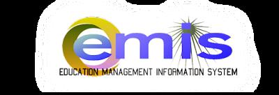 Format Form Pendataan EMIS (LENGKAP ) dan Jadwal Upload EMIS Online Semester Genap TP 2015-2016