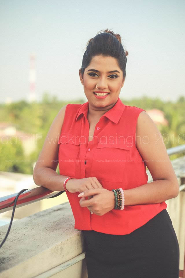 Sri Lankan Famous Actresss Manik Wijewardana In New Stills  Lanka Gossip Room, Gossip Lanka -3335