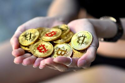 Faucet Bitcoin Gratis Terbaru Dengan Bayaran Tertinggi Tahun 2020 oleh maniakbitcoin