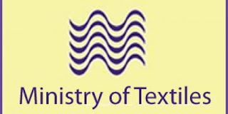 Ministry of Textiles Notification 2017