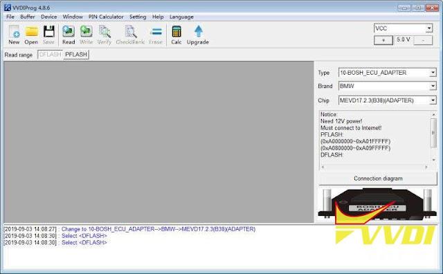 vvdi-prog-v486-software-1