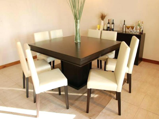 Round Dining Tables Dimensions Round Dining Tables Dimensions 5