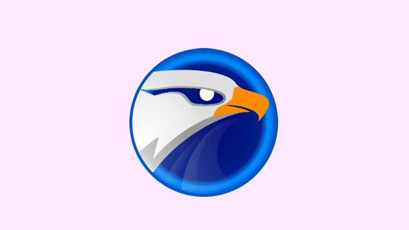 Download EagleGet 2 Full Version Gratis