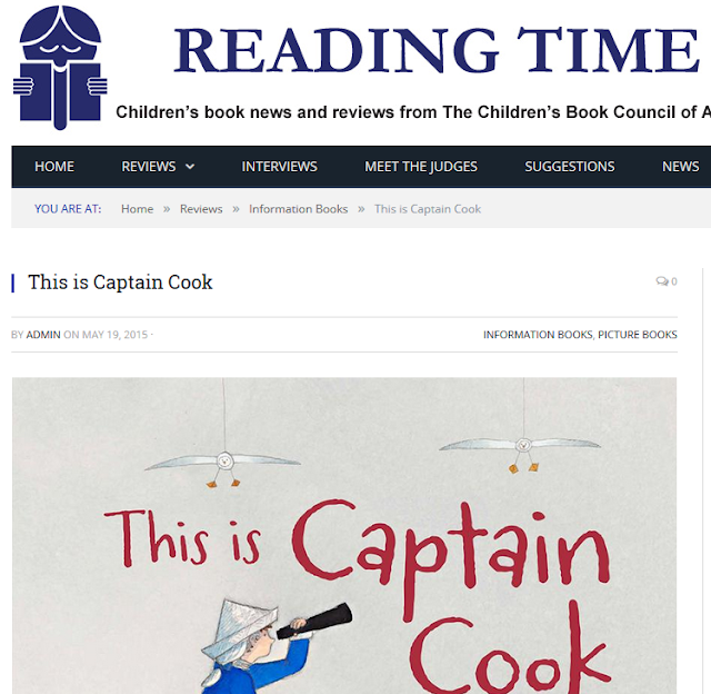 http://readingtime.com.au/this-is-captain-cook/