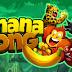 Dica de Jogo: Banana Kong