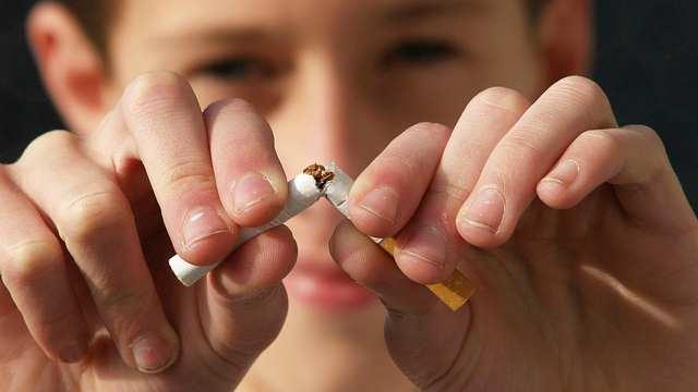 Cara Berhenti Merokok Yang Sudah Terbukti Berhasi