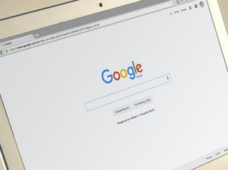 kaj ljudje iščejo na spletu