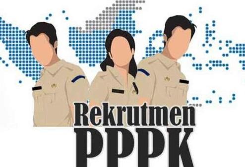 Info Terbaru Kisi-Kisi Soal Seleksi PPPK 2021