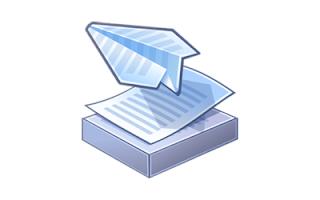 PrinterShare - Mobile Print Full APK