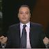 برنامج العاصمة حلقة الثلاثاء 16-1-2018 - تامر عبد المنعم