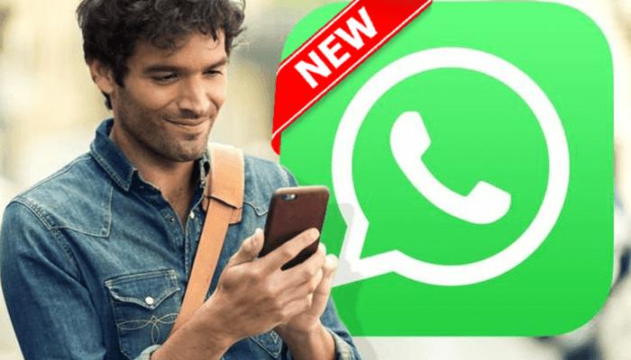 https://www.arbandr.com/2019/11/whatsapp-update-support-call-waiting-feature.html