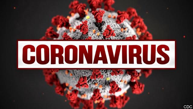 Global coronavirus deaths near one million | CORONAVIRUS - Update