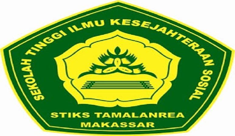 PENERIMAAN MAHASISWA BARU (STIKS-TM) SEKOLAH TINGGI ILMU KESEJAHTERAAN SOSIAL TAMALANREA MAKASSAR