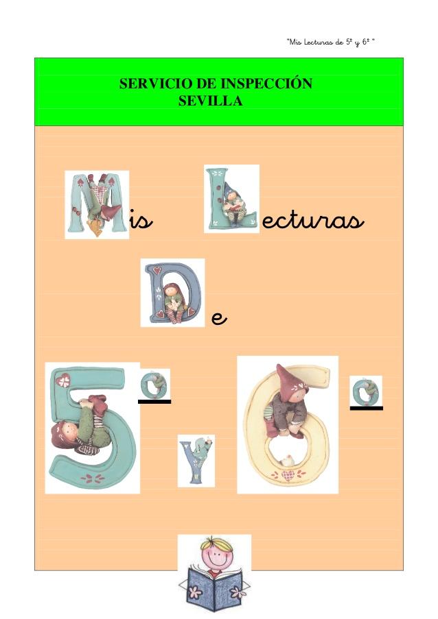 http://www.ceiploreto.es/sugerencias/Comprension_lectora/mis_lecturas_ciclo3.pdf