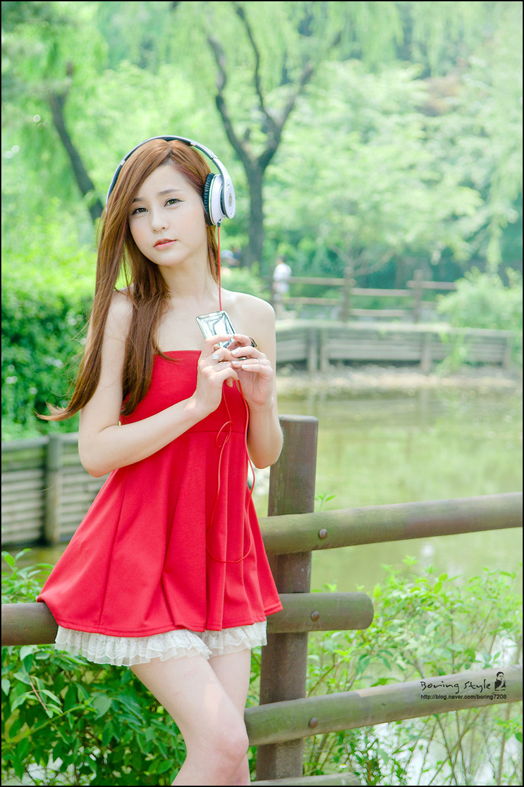 Japanese idols korean actress japanese girls profile - Korean girl picture ...