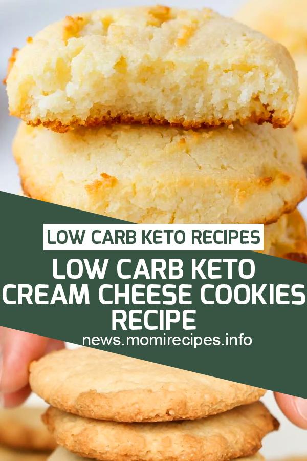 low carb keto cream cheese cookies recipe | low carb recipe, keto recipe, cream cheese cookies, cake recipe, dessert recipes, chocolate cake recipe, carrot cake recipe, chocolate cake, easy cake recipes, cheesecake recipe, easy dessert recipes, baking recipes, sponge cake recipe, simple cake recipe. #cakerecipe #ketorecipe #lowcarb #ketocreamcheese #dessertrecipe #cookiesrecipe