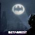 São Paulo receberá Bat-Sinal para comemorar os 80 anos do Batman