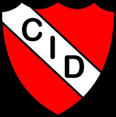 CLUB INDEPENDIENTE DE DOBLAS