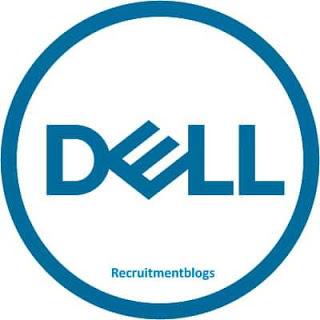 Undergrad Software Engineer Intern At Dell Technologies