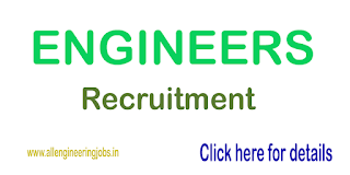Professor - Engineering & Technology Jobs in Anna University