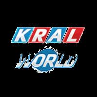 Kral World Tv
