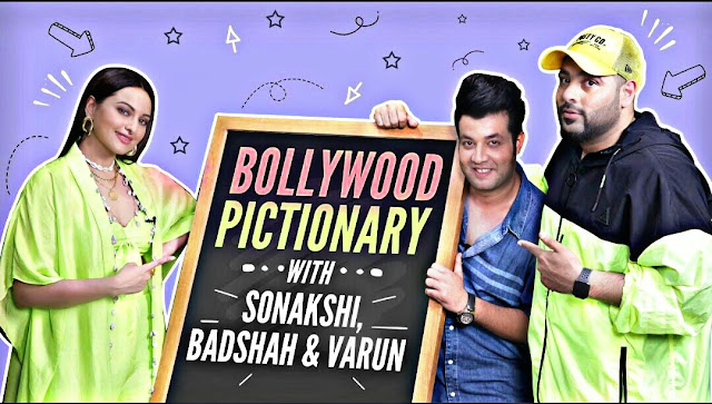 'Khandaani Shafakhana': The trailer of Sonakshi Sinha, Varun Sharma and