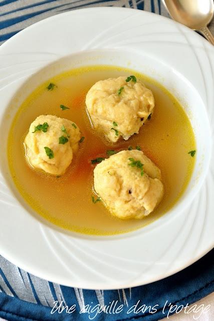 Boulettes-panais-bouillon-légumes-pruneaux-Ottolenghi-plenty