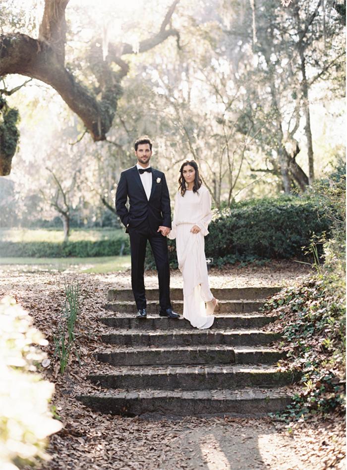 Budżet na wesele, Budżet ślubny, Koszty ślubu i wesela, Kto za co płaci na ślubie, Organizacja Ślubu i Wesela, Planowanie wesela, Podział kosztów na ślub i wesele, Wydatki na ślub