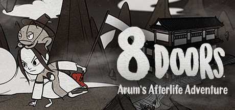 8doors-arums-afterlife-adventure-pc-cover
