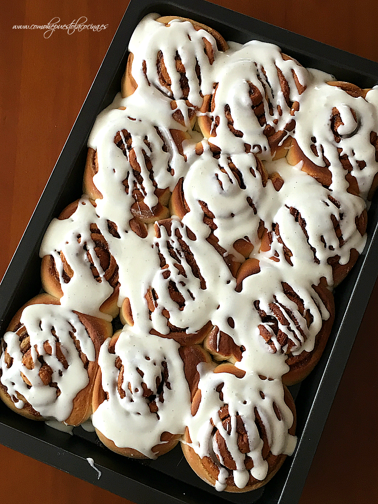 CINNAMON-ROLLS-THERMOMIX