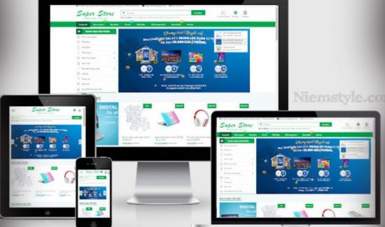 super-store-e-commerce-blogger-template-free-download