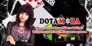 Mengenali Situs Poker Online Terpercaya Yang Menguntungkan